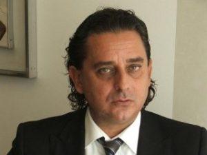 RA David Biasetti
